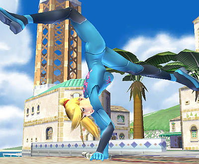 File:Zero Suit Samus Split Kick.jpg