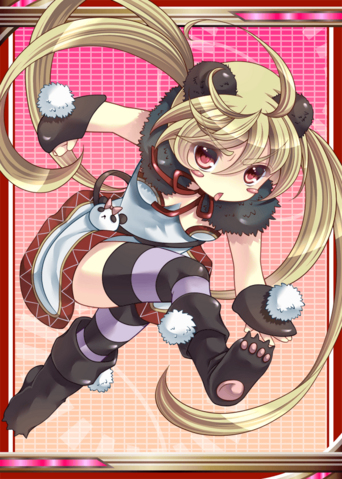 File:Panda Girl H.png