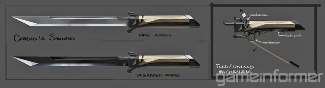 File:2340392-corvo s sword design.jpg