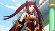Appearance-Erza-Scarlet-Armor4