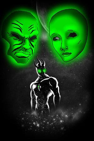 File:Alien X Dream Reality by alorix-1-.jpg