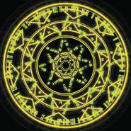 Magic circle fl by feilarco666-d3a1euz