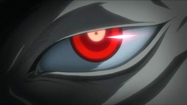 File:Shinigami-eyes.JPG