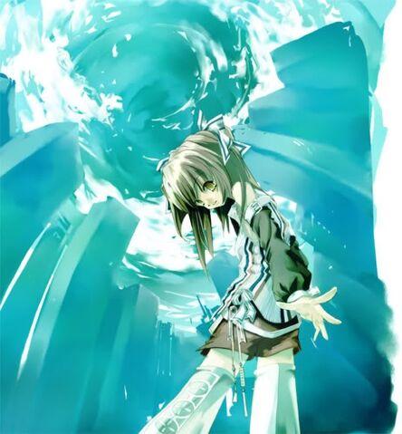 File:WaterManipulation.jpg