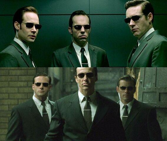 File:Agents.jpg
