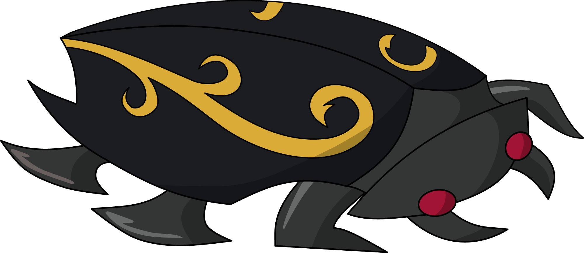 File:Black Beetle Infobox.png