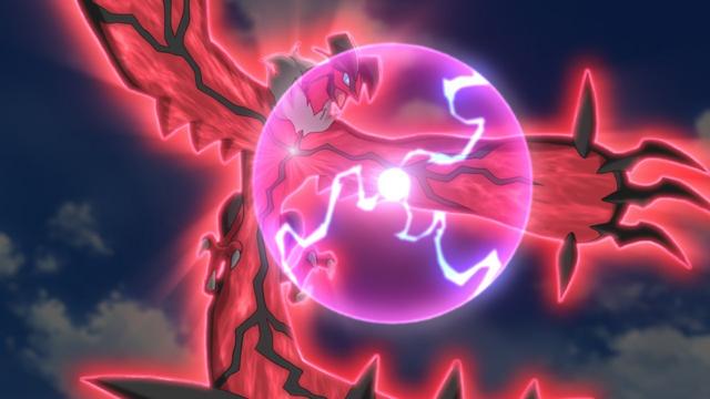 File:Yveltal anime.png