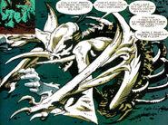 Skinner (Lilin) (Earth-616)