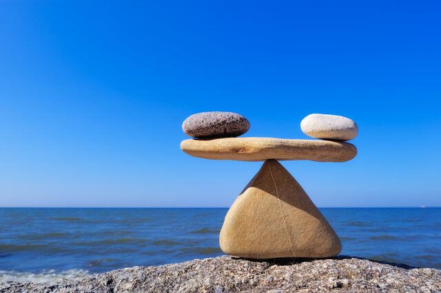 File:Balance.jpg