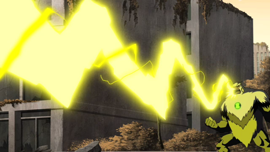 File:Shocksquatch electrical powers.png