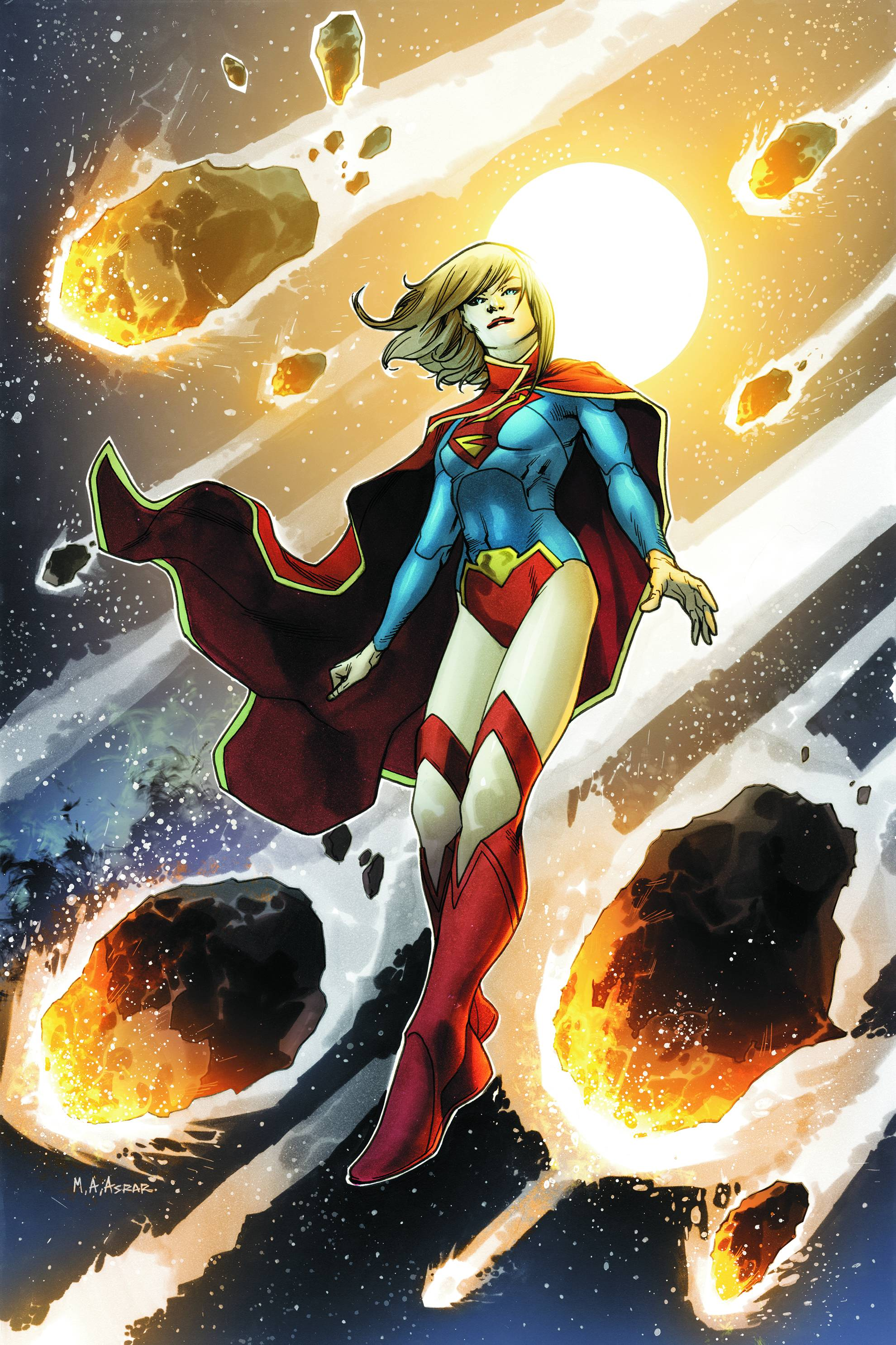 File:200px-Supergirl Vol 6 1 Textless.jpg