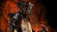 640px-ART-The Evil Within keeper-04