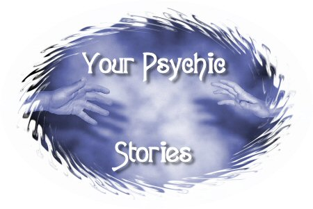 File:Psychic stories.jpg