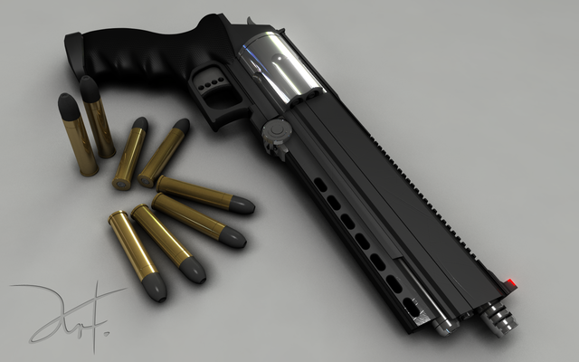 File:Revolver FINISHED 01 by The 5.png