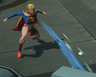 File:Supergirl Ice Breath.png