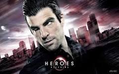 File:Sylar ( heroes).jpg
