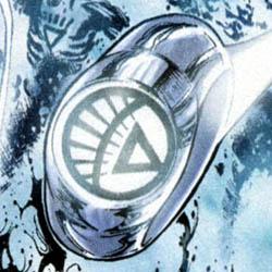 File:White Lantern power ring.jpg