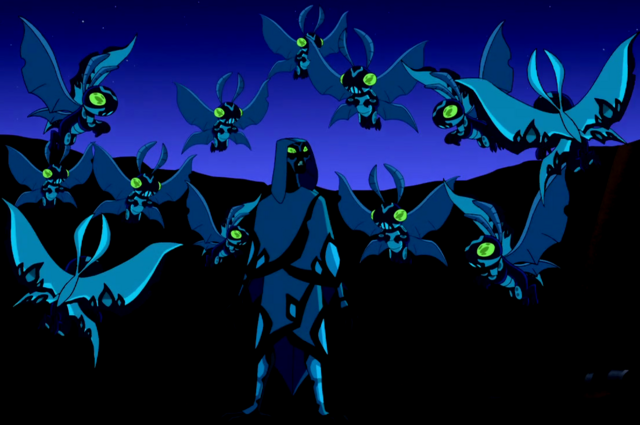 File:Ben 10 Big Chill Babies Necrofriggians.png