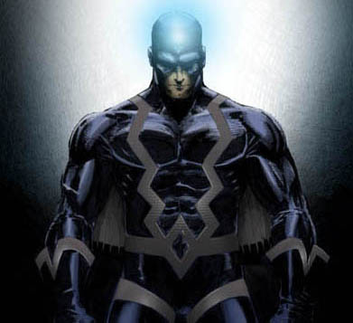 File:Black-bolt-top-10-most-powerful-superheroes31.jpg