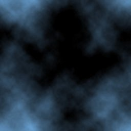 File:Black Smoke.jpg