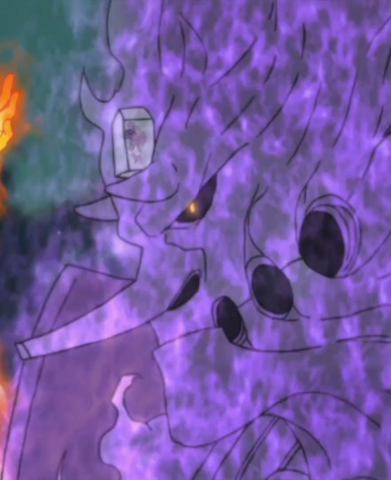 File:Indra's Susanoo.png
