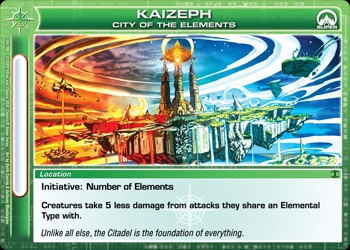 File:Kaizeph city of the elements.jpg