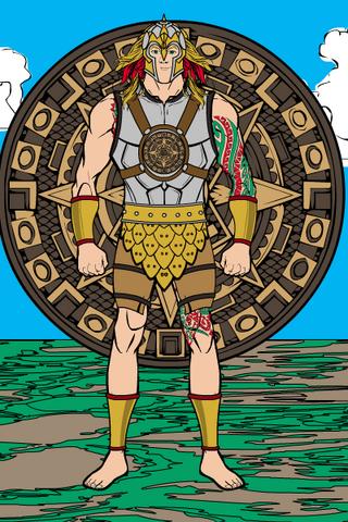 File:Mayan Mayhem .png