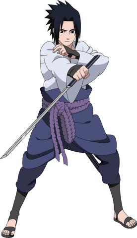 File:Sasuke Uchiha Shippuden.png