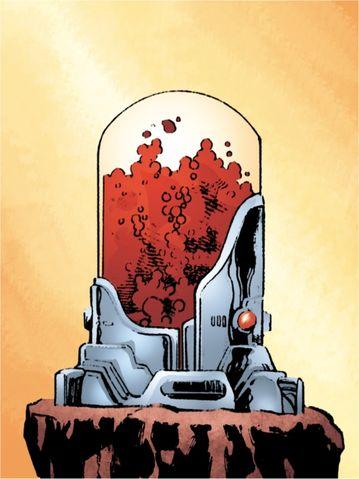 File:Bloodofheroes.jpg