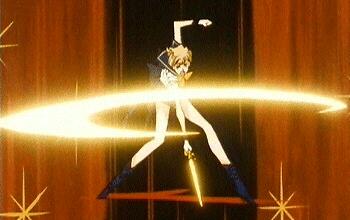 File:Space Sword Blaster.png
