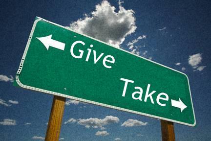 File:Give-take1.jpg