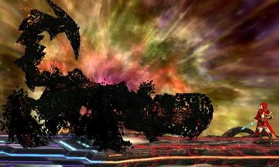 File:Master Beast.jpg