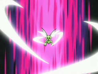 File:Scyther Razor Wind.png