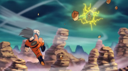 File:Goku vs. Vegeta.png