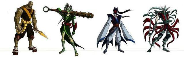 File:NinjaTribunal2.jpg