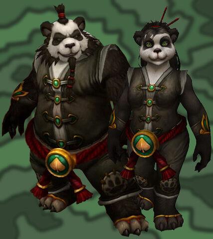 File:Pandarens playable.jpg