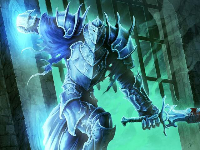 File:Stormborn Knight by JasonEngle.jpg