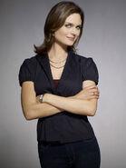 Temperance Brennan