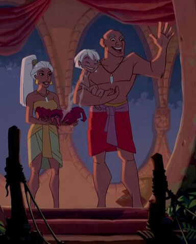 File:Atlantean Family.jpg