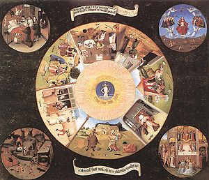 File:Bosch seven deadly sins.jpg