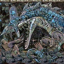 File:Chaos Mural.PNG
