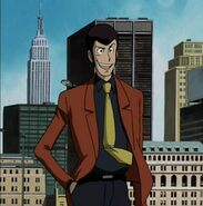 LupinThe3rd7
