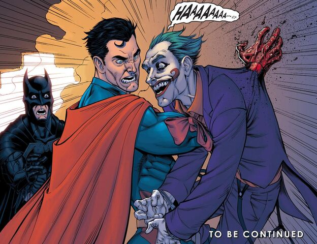 File:Superman Kills Joker.jpg