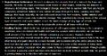 Thumbnail for version as of 09:24, November 22, 2013