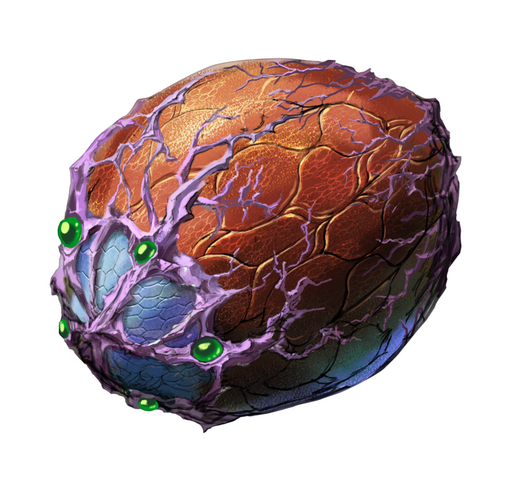 File:ResetBomb.png