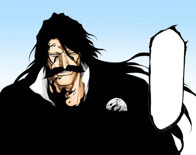 File:609Yhwach recovers.png