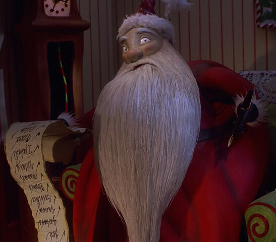 File:Santa Nightmare Before CHristmas 01.jpg