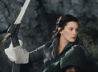 File:Arwen sword.PNG
