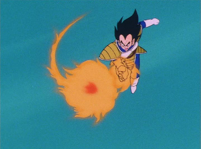 File:Vegeta Ki Fireball.png