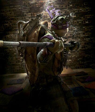 File:Donatello 2014 Textless Poster.jpg